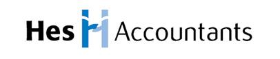 Hes Accountants