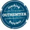 Outhentiek Coaching Logo
